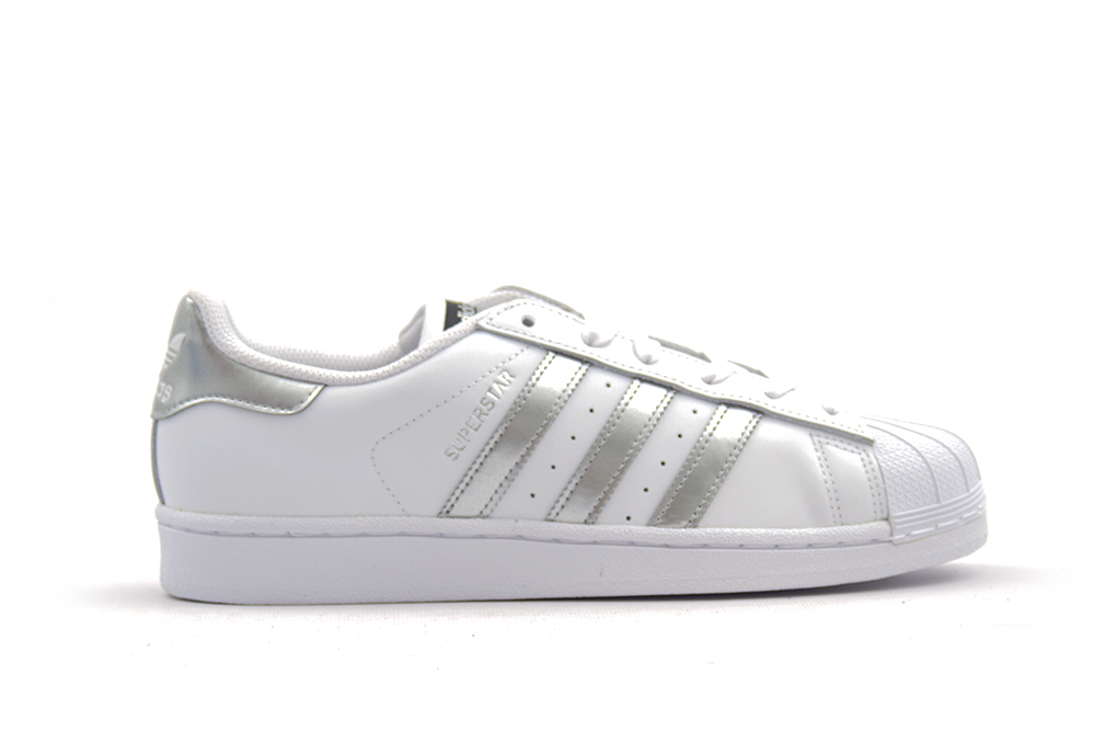 sneakers adidas superstar AQ3091