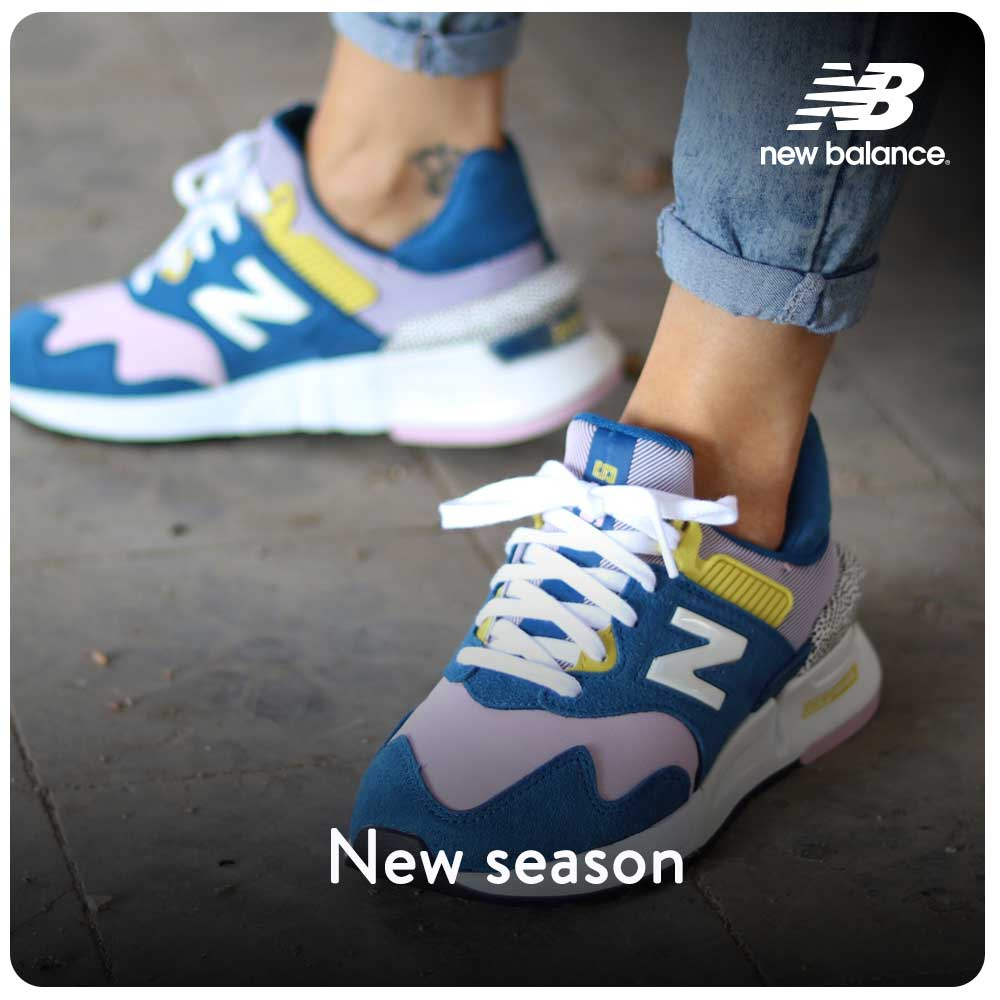 Shop online sneakers and urban fashion | Brutalzapas