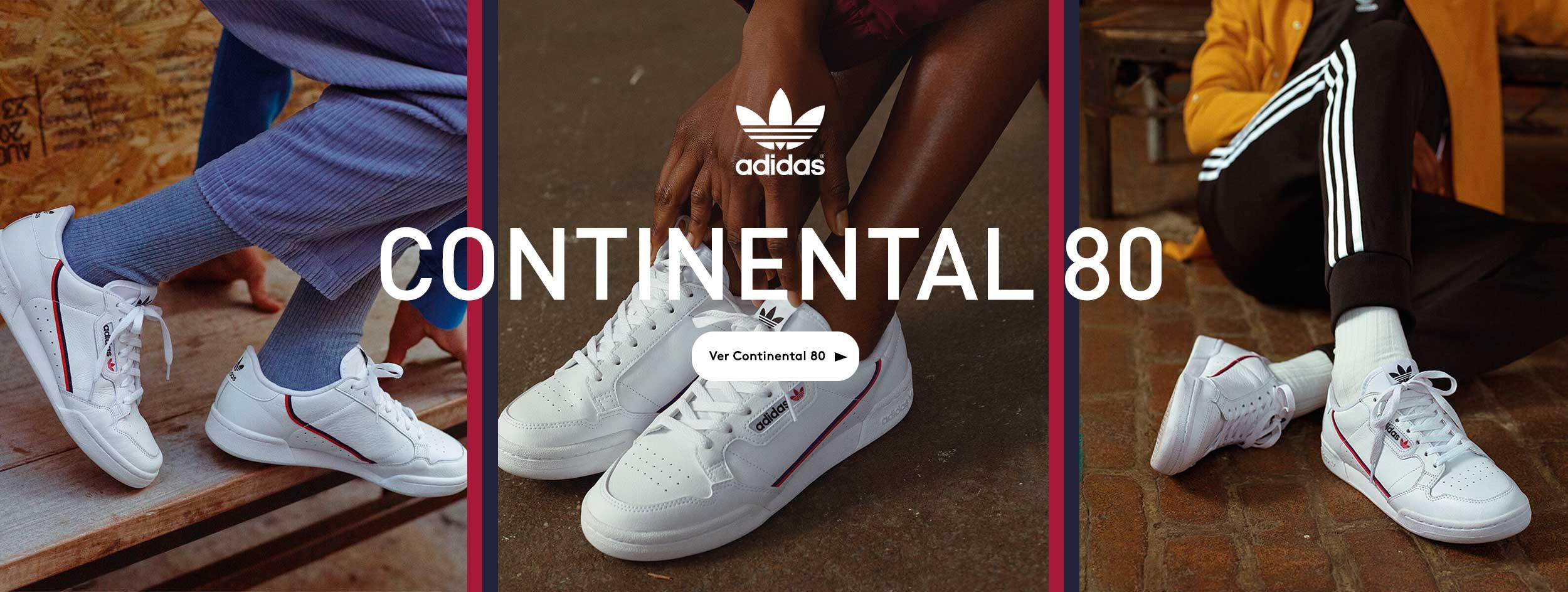 Sneakers y Zapatillas online de moda  bbc51bb44d26e