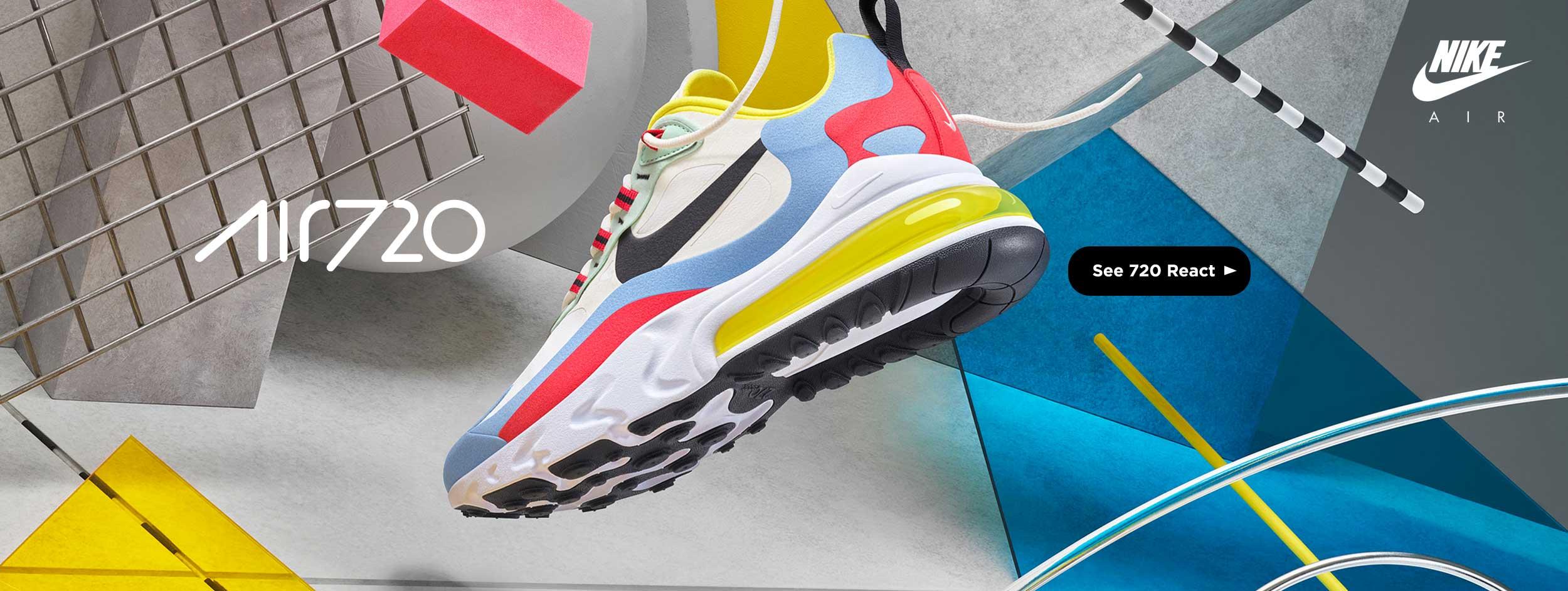 super popular c1105 b72a1 Shop online sneakers and urban fashion | Brutalzapas