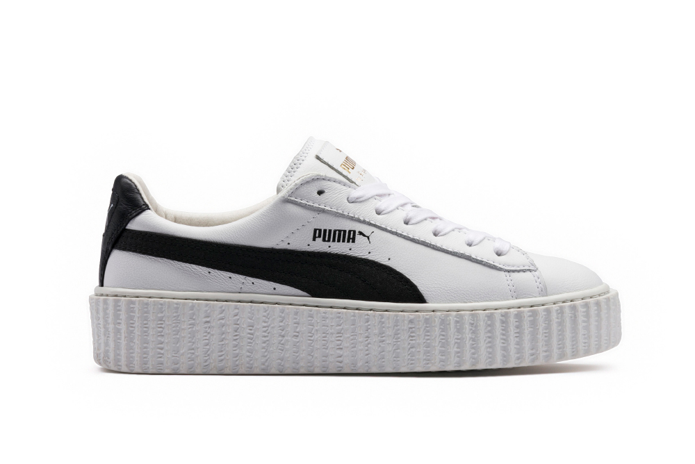 sneakers puma x fenty by rihanna creeper 364462 01