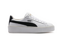 sneakers puma x fenty by rihanna creeper 364462 01