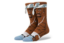 STANCE TUPAC