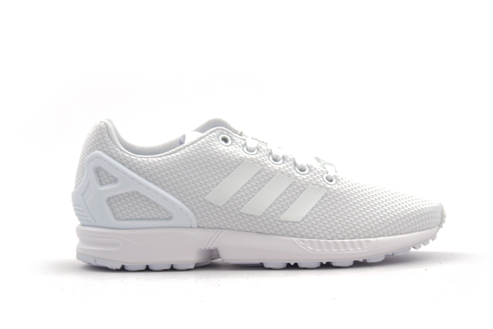 zapatillas adidas zx flux j S81421