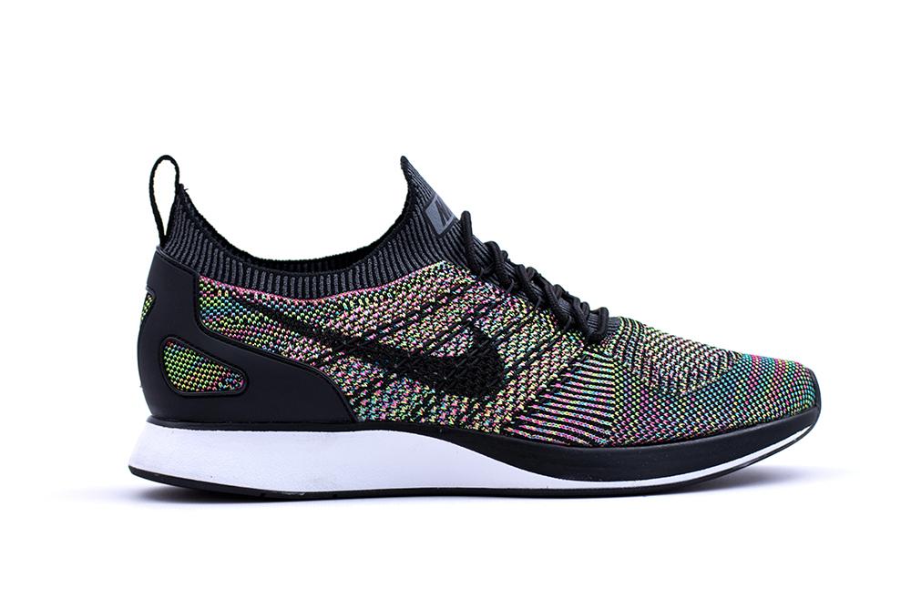 Nike W Air Zoom Mariah Racer 918264 101 Brutalzapas