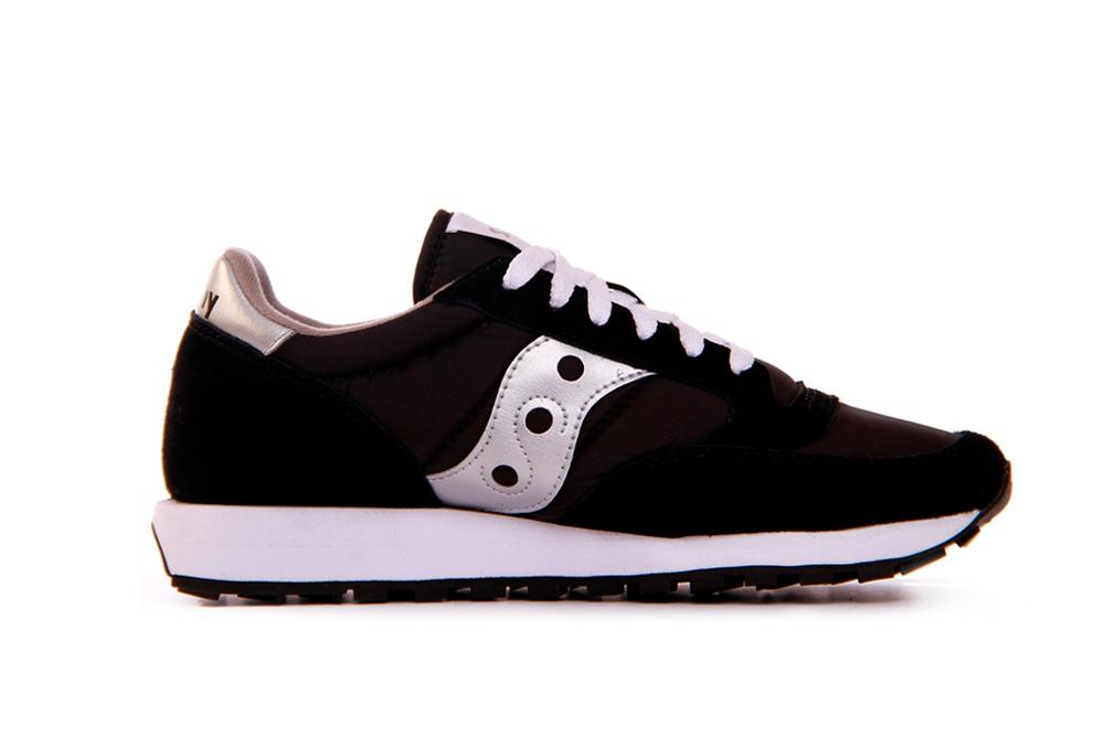 Sneakers Saucony Jazz Original 2044 1 Brutalzapas