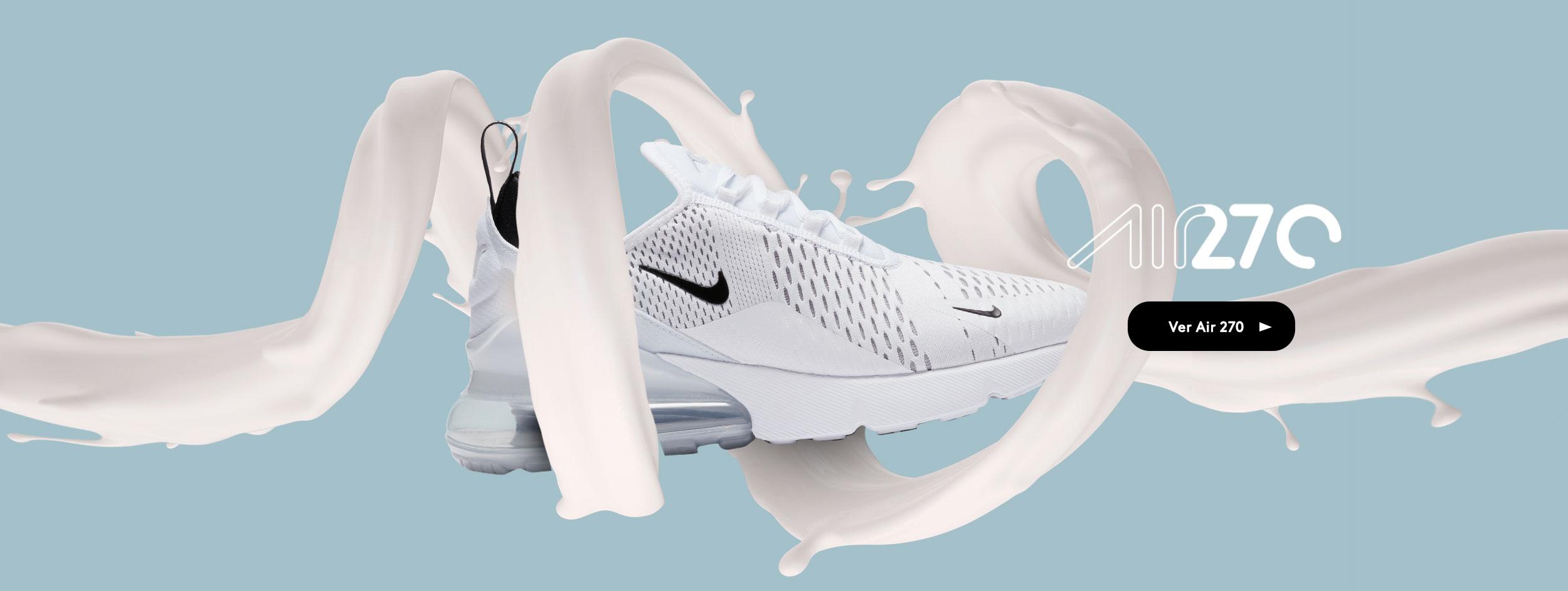 Sneakers y de Zapatillas online de y moda | Brutalzapas 85c21d