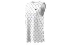 sneakers adidas camiseta tank top BK6030