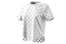 sneakers adidas camiseta t shirt BK6109