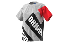 sneakers adidas camiseta tshirt BK6124
