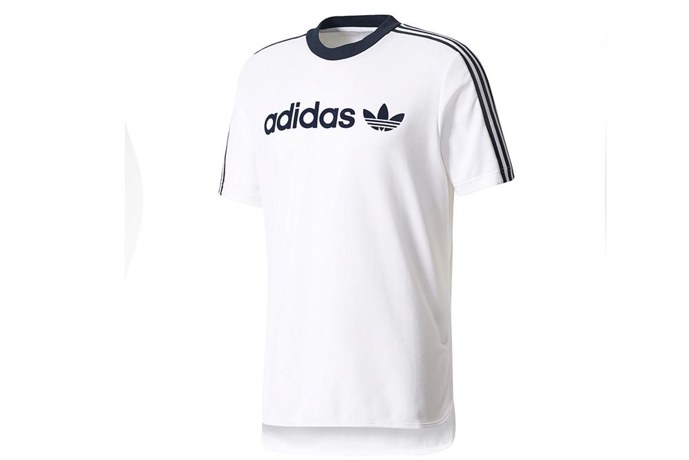 Shirt Adidas Minoh Tee BR6936 Brutalzapas