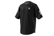 ADIDAS S/S JERSEY