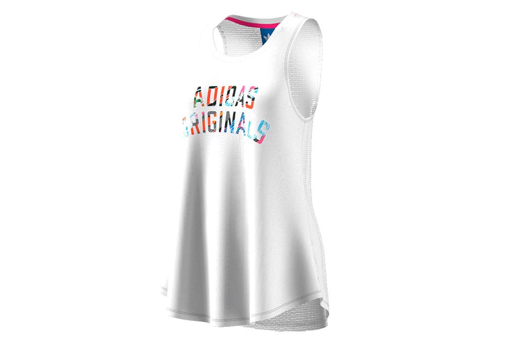 shirt adidas tank top bj8134