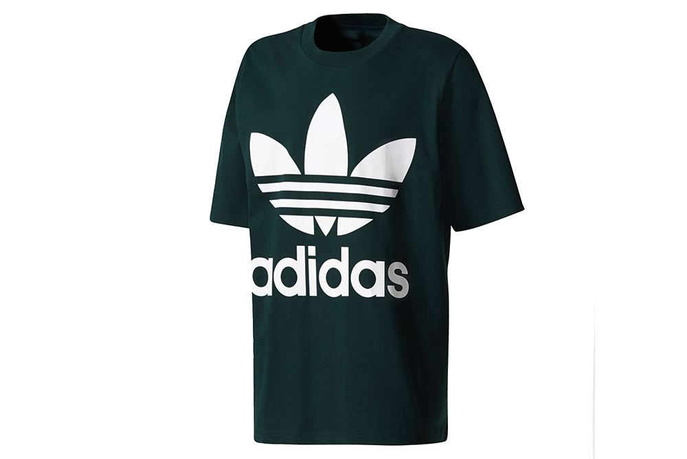 Shirt Adidas AC Boxy Tee CD9303 Brutalzapas