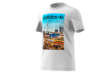 sneakers adidas camiseta spree vollgas bq3041