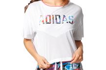 shirt adidas t shirt bj8135