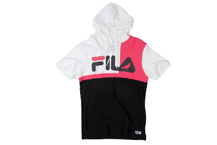 sneakers nike camiseta hooded 1702h3593