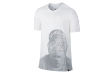 sneakers jordan camiseta gotta be the shoes tee 850421 100