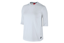 NIKE W NSW TOP BND