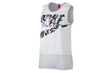 shirt nike nsw tank floro 832616 100