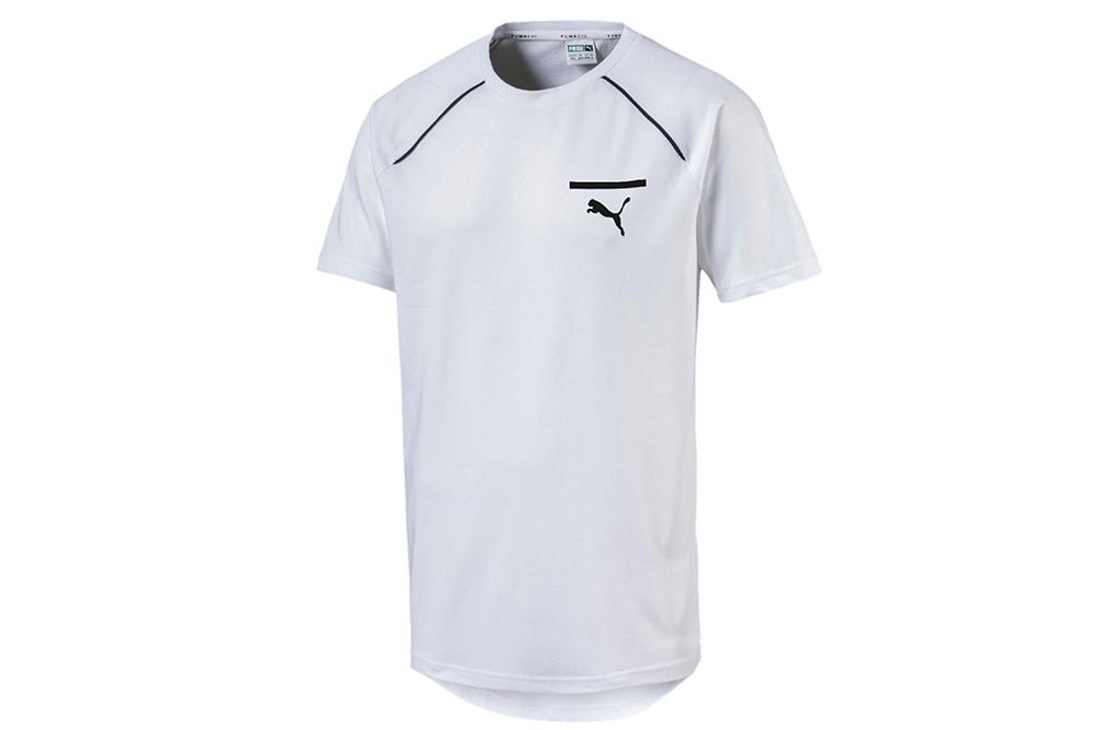 camiseta puma evokinit core tee 573337_02