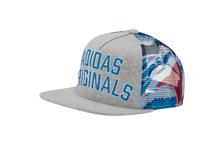 cap adidas original cap bk2190
