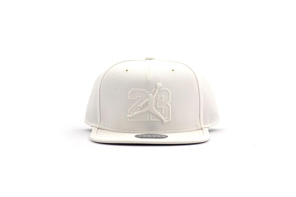 NIKE AJ 13 CAP