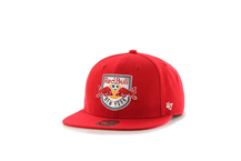 ´47 brand NEW YORK RED BULLS