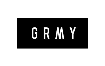 G R M Y