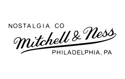 MITCHEL & NESS
