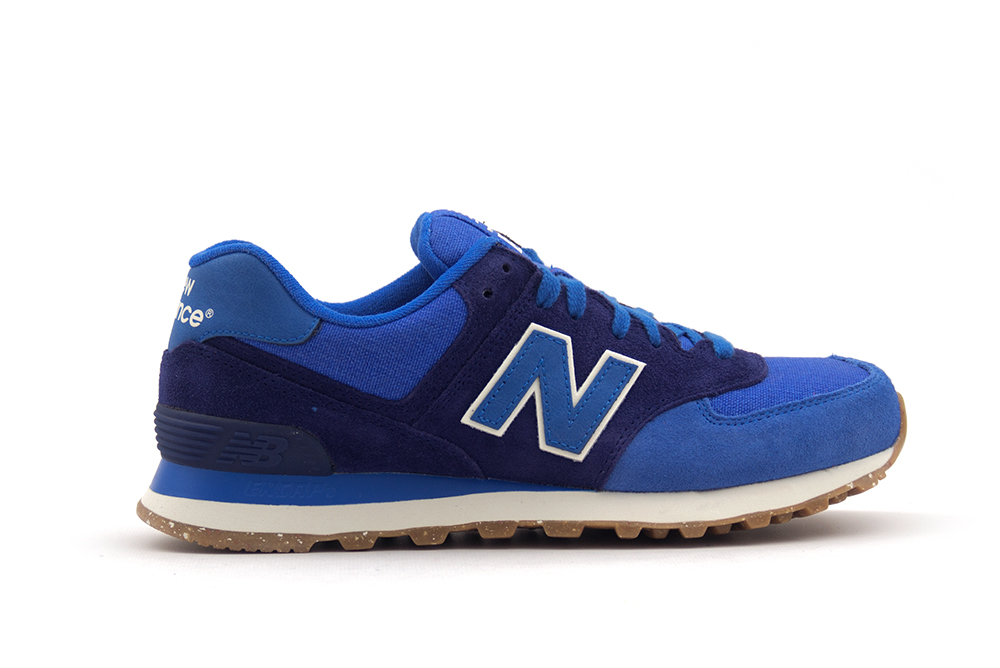zapatillas new balance ML574SEC