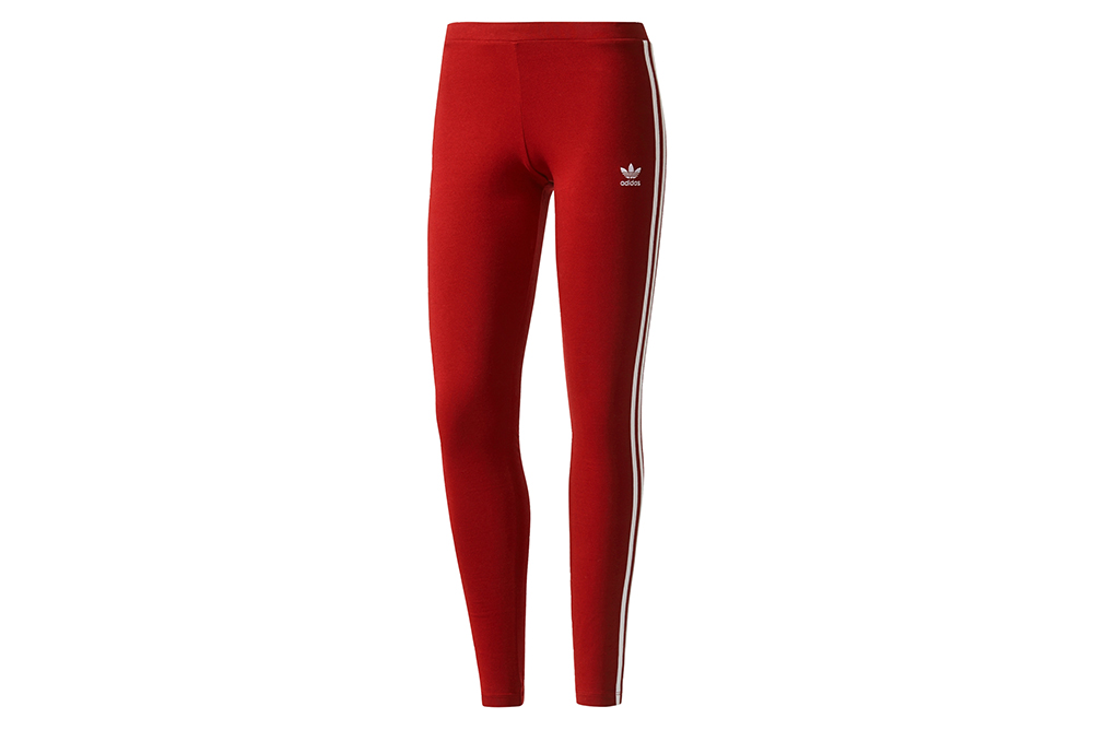 Leggins Adidas 3STR Leggings BP9502 Brutalzapas