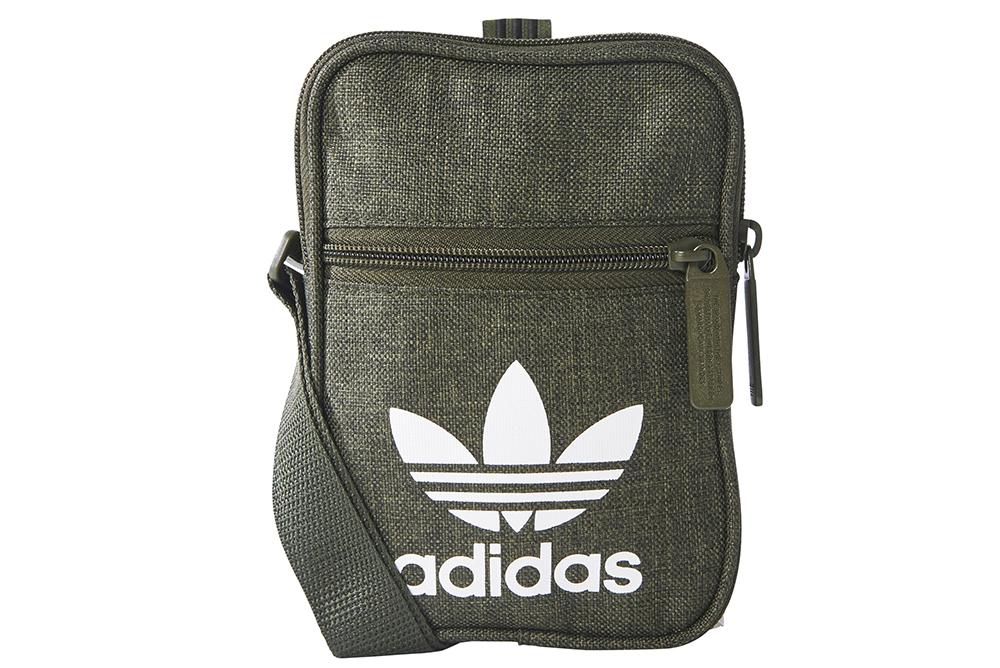 bag adidas fest bag casual BQ8165