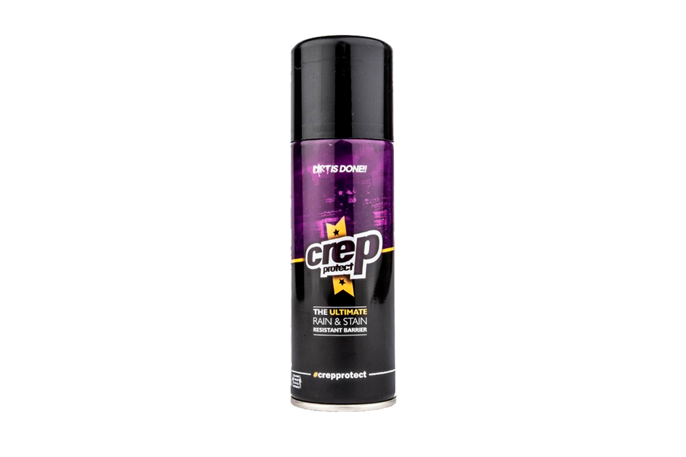 CREP SPRAY CREP PROTECT