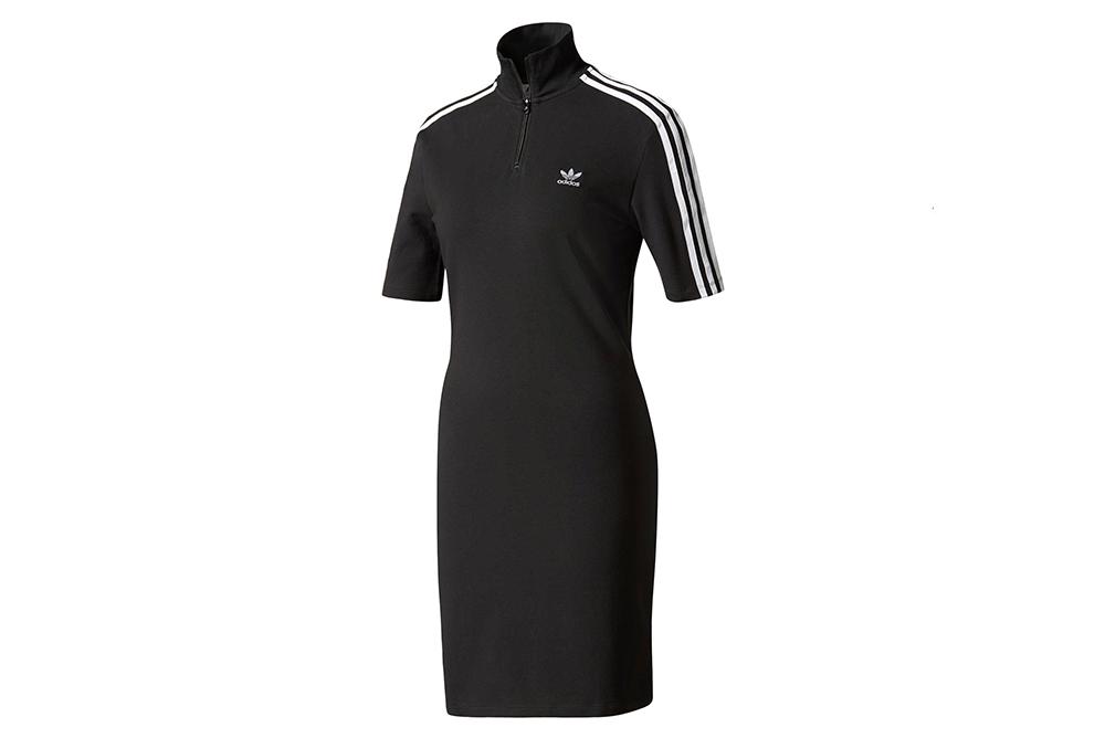 shirt adidas 3 str drees br4448
