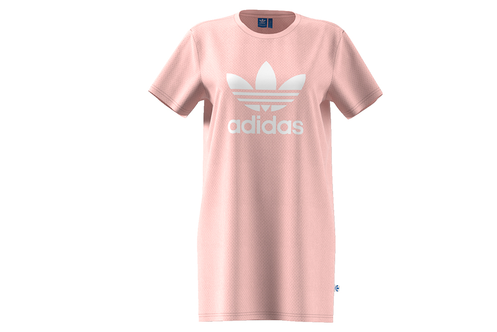 shirt adidas trf tee drees BP9420