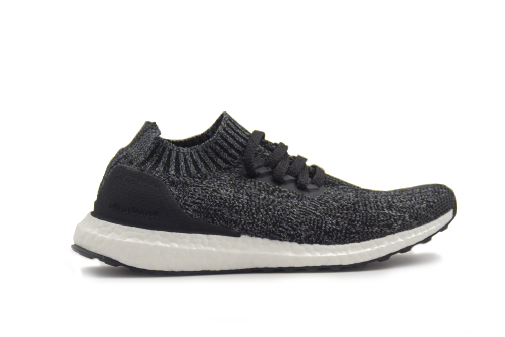 zapatillas adidas ultraboost uncaged w S80779