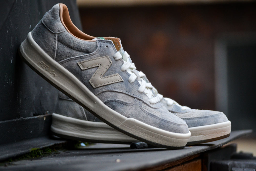 NEW BALANCE WRT300GD