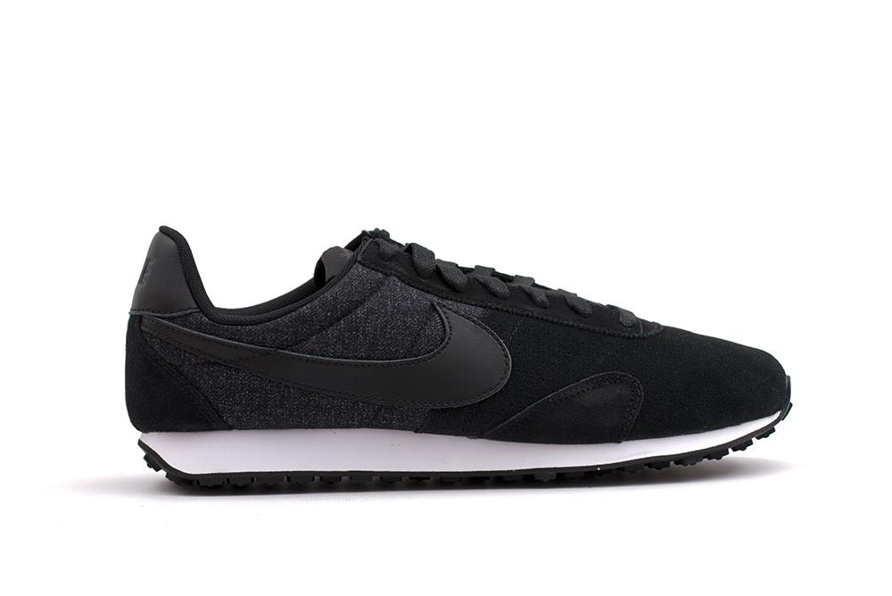 Zapatillas Nike Pre Montreal 17 Premium 898032 003