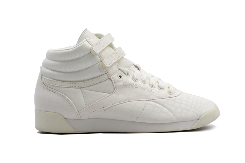 Sneakers Reebok FS Hi Lux TXT BS6276 Brutalzapas