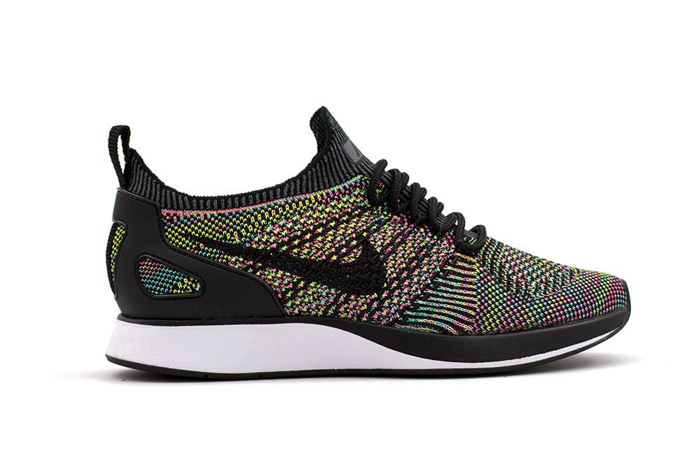 Sneakers Nike Wmns Air Zoom Mariah FK Racer PRM 917658 101 Brutalzapas