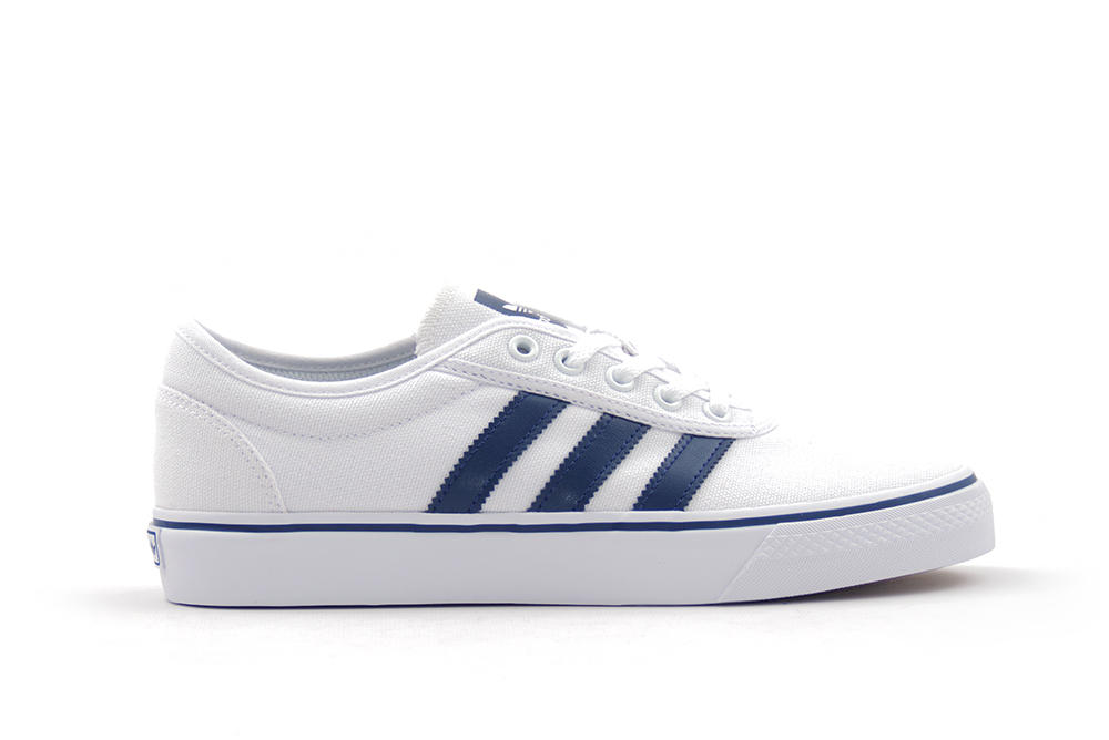 zapatillas adidas adiase bb8483