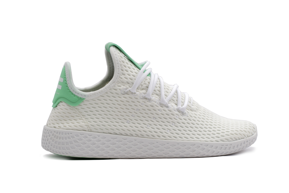 Sneakers Adidas PW TENNIS HU BY8717