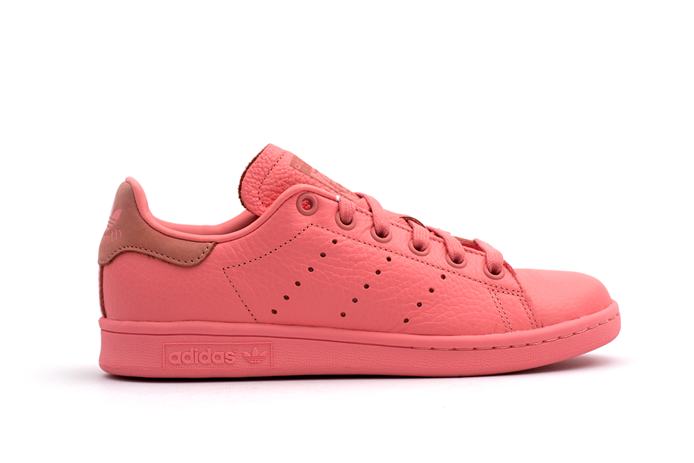 Zapatillas Adidas STAN SMITH BZ0469