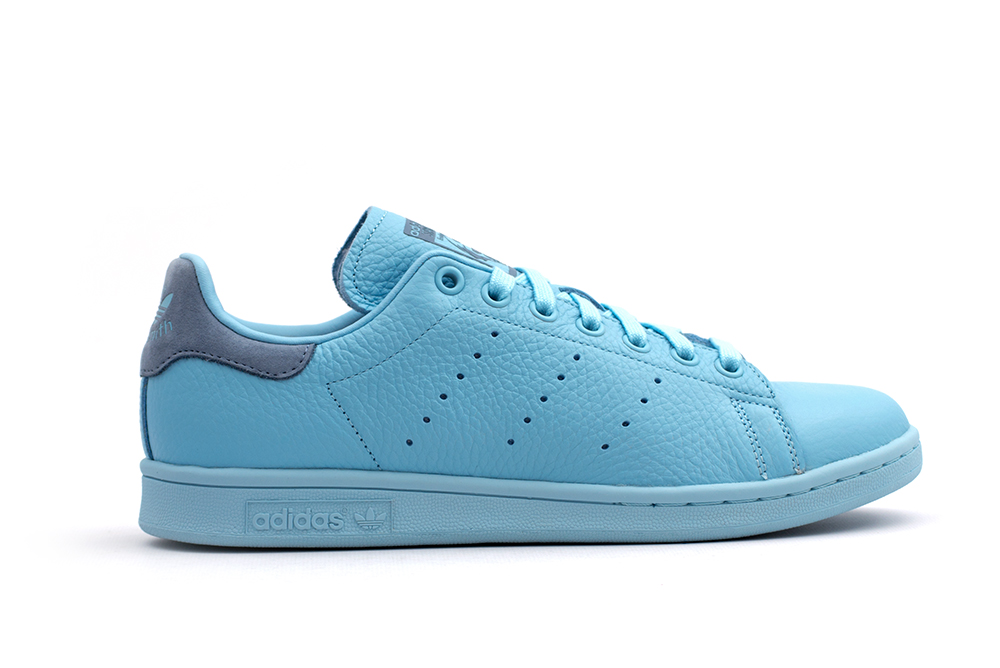 Zapatillas Adidas STAN SMITH BZ0472