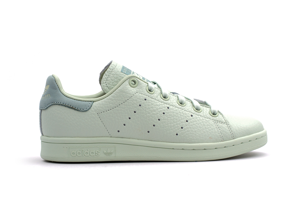 Zapatillas Adidas STAN SMITH CP9703