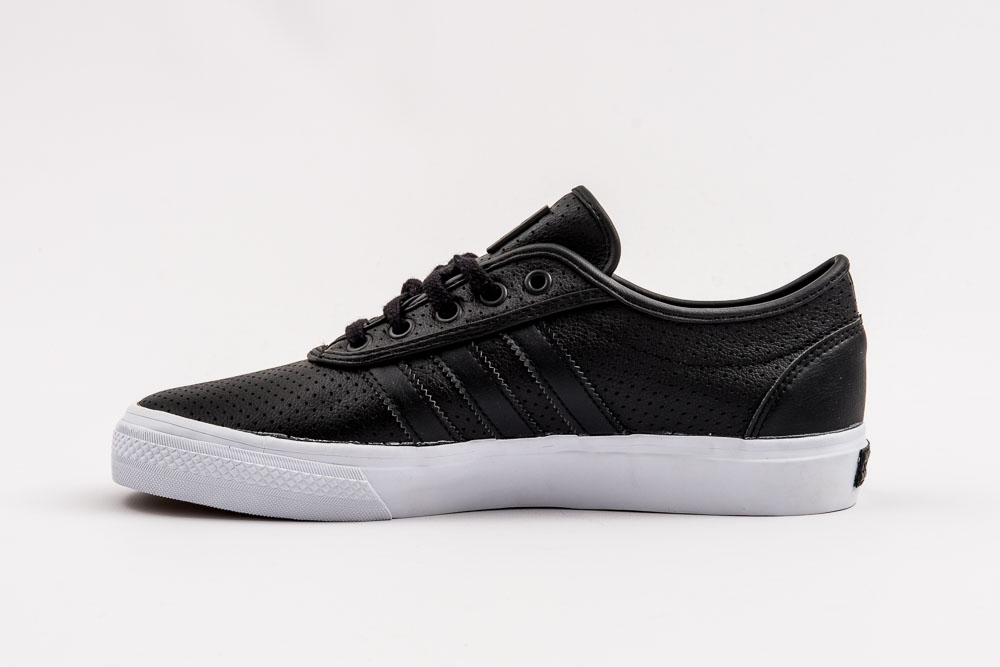 ADIDAS ADI EASE CLASSIFIED