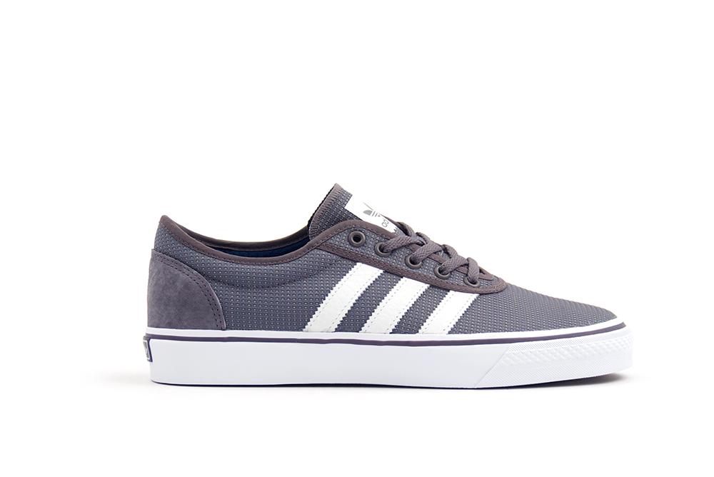 zapatillas adidas adi ease bb8470
