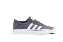 zapatillas adidas adi ease bb8470
