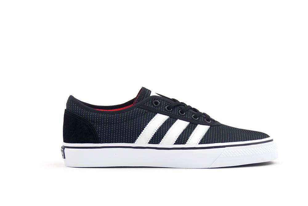 sneakers adidas adi ease bb8471